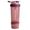 FREE Smartshake Revive 750ml Shaker with Musclepharm 100% Whey 2.27kg 5lb purchase