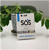 FREE SOS Rehydrate 3 serve with Nuzest Clean Lean Protein 1KG purchase