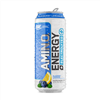FREE Optimum Nutrition Amino Energy Sparkling Can with Optimum Nutrition Isolate 740G 1.6Lb purchase