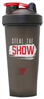 FREE BSN Steal The Show Shaker with BSN Amino-X Double purchase