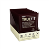 FREE RSP Nutrition TrueFit Protein 12 Pack with RSP IsoLean 5lb purchase