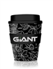 FREE Giant Sports Travel Mug with Giant Sports Keto Expresso Coffee purchase
