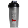 FREE Universal Shaker (style may vary) with selected Animal product purchase