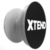 FREE Xtend Phone Pop Socket with Scivation Xtend 30 serve purchase