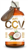 FREE Yum Naturals Coconut Cider Vinegar with Yum Naturals Clean & Green purchase