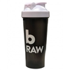 FREE BRaw Shaker with BRaw Ultimate Plant Protein purchase