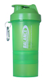 FREE Balance 3in1 shaker with Balance 100% Natural Whey 1.5KG purchase