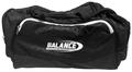 FREE Balance Sports Bag with Balance Ultra Ripped 2.8KG purchase