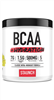 FREE Staunch BCAA +Hydration 5 serve with Staunch Whey Isolate purchase