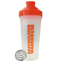 FREE BBW Shaker with BBW Pure Whey 80 2KG, 4KG Or 5KG purchase