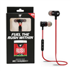 FREE BSN Bluetooth Wireless Headphones with BSN Endurorush purchase.