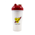FREE BSN Shaker with BSN Syntha-6 whey 2.27KG purchase