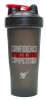 FREE BSN Confidence Shaker with BSN NO-Xplode purchase