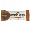 FREE Horleys Carb Less Delight 5 x 30g bars with each Horleys Ice Whey 1.3KG