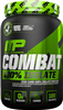 MUSCLEPHARM COMBAT ISOLATE ZERO
