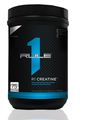 FREE Rule 1 Creatine 150G with Rule 1 Whey Blend 2.27KG & 4.5KG purchase