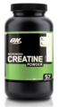 FREE Optimum Nutrition 300G Creatine with 100% Whey Gold Standard 4.5KG / 10Lb purchase