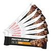 FREE 6 x Musashi Crisp Bars with Balance 100% Whey 2kg purchase