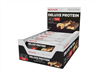 FREE Box of Musashi Deluxe High Protein Bars with Balance 100% Whey 2.4KG purchase