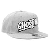 FREE Ghost Lifestyle Snapback with Ghost Legend Maxx Chewning purchase