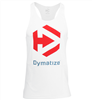 FREE Dymatize Stringer with Dymatize Dyma Pre-Wo purchase
