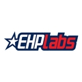 FREE Ehp Labs OxyWhey Lean 2 Serve with each Oxyshred