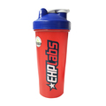 FREE EHPLabs Shaker with EHPLabs Isopept 2.27KG / 5Lb purchase