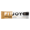 FREE FitJoy Bar x2 with Ripped Freak 60 cap serve purchase