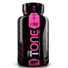 FREE Fitmiss Tone 60 Caps with Fitmiss Delight protein purchase
