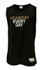FREE Gains Day Singlet with Optimum Nutrition Gold Standard Gainer purchase