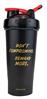 FREE Optimum Nutrition Blender Bottle with Optimum Nutrition Gold Standard 100% Whey 2.27KG purchase