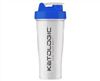 FREE Ketologic Shaker with Ketologic Keto Meal purchase