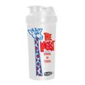 FREE Balance Longest Shaker with Balance 100% Whey 1.5KG purchase