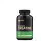 FREE ON Creatine Powder 150g with ON Gold Standard Gainer purchase