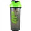 FREE MusclePharm Shaker with MusclePharm Wreckage purchase