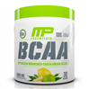 FREE Musclepharm BCAA 3:2:1 Powder 30 Serve with every MusclePharm 100% Whey 2.27KG 5LB Combat Whey