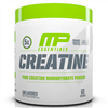 FREE MusclePharm Creatine 300G with MusclePharm Combat 100% Whey 2.27kg/5LB purchase