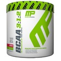 FREE MusclePharm BCAA 30 Serve with Musclepharm 100% Whey 2.27 KG purchase