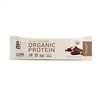 FREE MusclePharm Organic Bar with Pharmafreak Ripped Freak 2.0 60 serve purchase