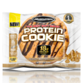 FREE MuscleTech Protein Cookie x5 with Cellucor C4 Ripped purchase
