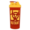 FREE Mutant Shaker with Mutant Mass 2.27 KG purchase