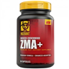 FREE Mutant ZMA 90 camps with Mutant Whey 2.27KG or 4.5KG protein purchase