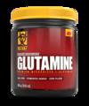 FREE Mutant Glutamine with Mutant Isosuge 2.27KG 5Lb purchase
