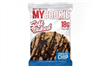 FREE ProSupps My Cookie Single with ProSupps Mr Hyde 30 Serve purchase