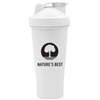 FREE Nature's Best Shaker with Nature's Best Plant Based Protein purchase