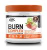 OPTIMUM NUTRITION BURN COMPLEX NON STIM