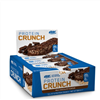FREE Optimum Nutrition Crunch Bar x6 with Optimum Nutrition Isolate 2.27KG 5Lb purchase