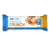 FREE Optimum Nutrition Crunch Bars (3x57G) with Gold Standard 100% Whey 2.27KG 5LB purchase
