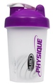 FREE Balance Mini Shaker with Balance Physique Combo purchase (colour may vary)