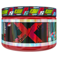 FREE ProSupps DNPX 30 Serve Fat Burner with ProSupps PS Whey 2.27KG / 5Lb purchase
